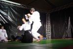 image Daniel & Eric2 (Copier).JPG
